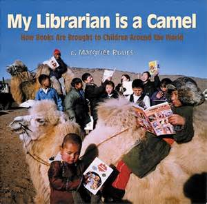 my is a librarian books my librarian is a camel orange marmalade