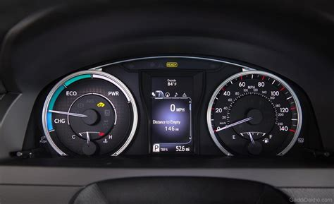 Toyota Meter 2015 Toyota Vios Speed Meter Car Pictures Images