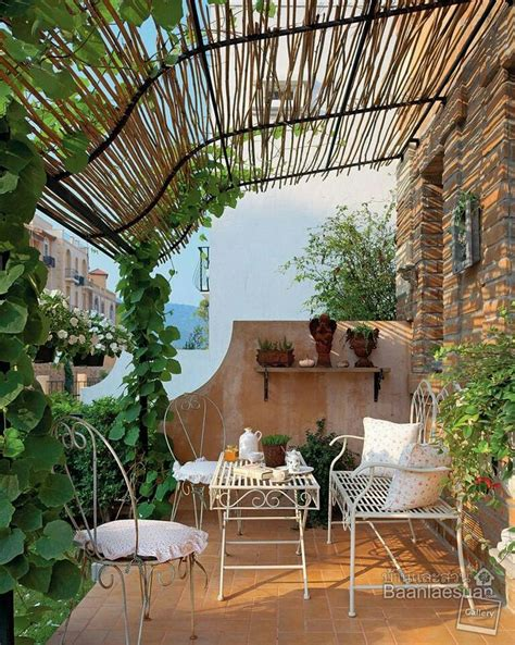 How To Landscape Small Backyard by 25 Best Ideas About Garden Privacy On How To