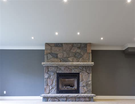renovation lighting lighting renovation logic electrician muskoka huntsville port carling lake of bays