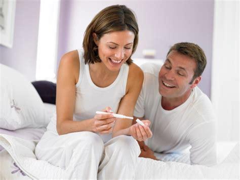 Cara Agar Tidak Hamil Saat Melakukan Hubungan Intim Ini Dia Cara Berhubungan Agar Cepat Hamil Mau Tau