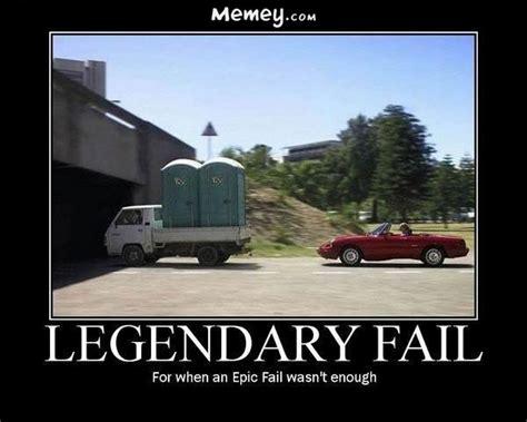 Toilet Memes   Funny Toilet Pictures   MEMEY.com