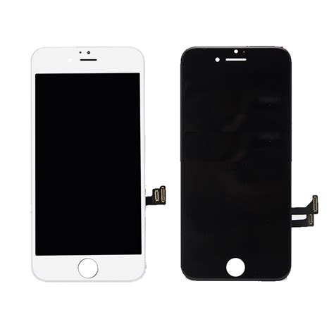 iphone  lcd display  touch screen digitizer