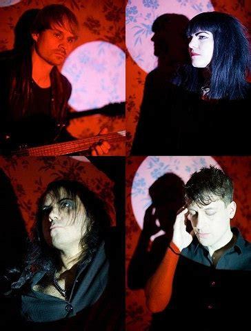 prncipe valiente 2015 concierto de principe valiente en rock city 17 enero 2015 dark valencia
