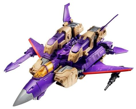 Junk Transformers Including Transformers Generations Voyager Blitzwing new large official stock images of generations springer and blitzwing www transformertoys co uk