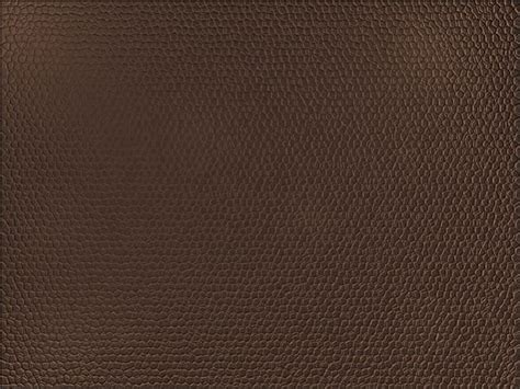 pattern photoshop leather quick tip create your own leather texture using filters