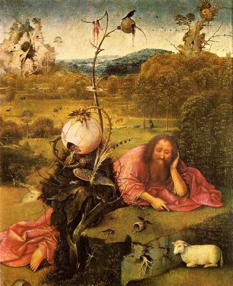 libro hieronymus bosch painter and hieronymus bosch artist hieronymus bosch painter hieronymus bosch