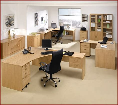 Ikea Home Office Furniture Modular Home Office Furniture Ikea Home Design Ideas