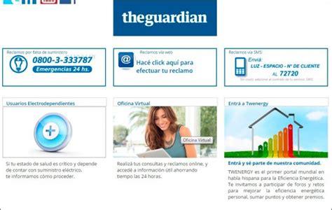 como acceder a factura social edesur como acceder a la tarifa social en edesur como acceder a