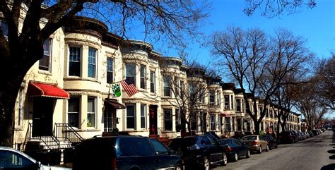 cheap 2 bedroom apartments in nyc cheap rents can still be found in nyc luxury rentals manhattan