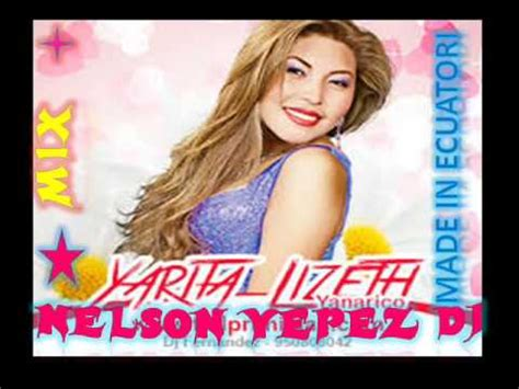 download mp3 youtube mix download youtube to mp3 yarita lizeth mix 2016