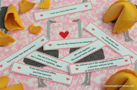 romantic and funny quotes great for valentine s day