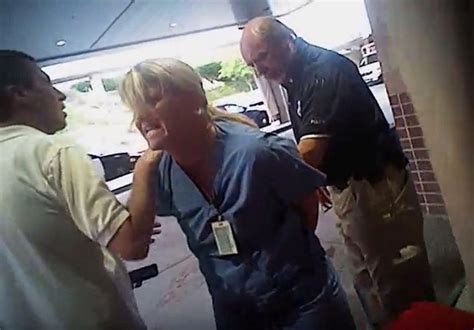 Search For Arrested Salt Lake City S Arrest For Refusing To Take Blood From Patient Policies