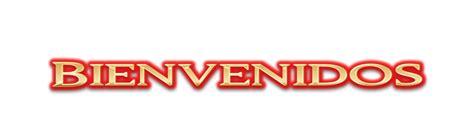 bienvenidos a fansvallenato el portal oficial vallenato pagina oficial