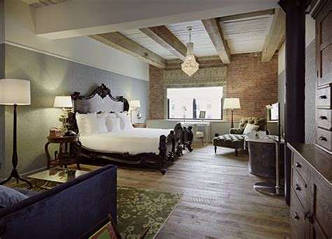 soho house ny soho house new york unveils redesigned rooms and rooftop pool cpp luxury