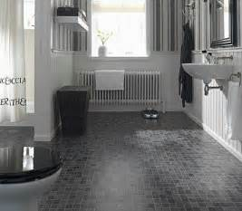 salle bain carrelage moderne ideeco sometimes the tiles make bathroom regardless size