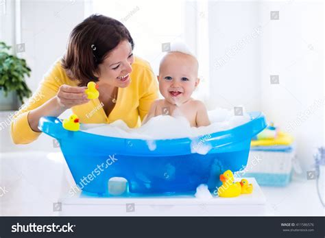 baby in the bathtub song baby in the bathtub song happy baby taking bath playing