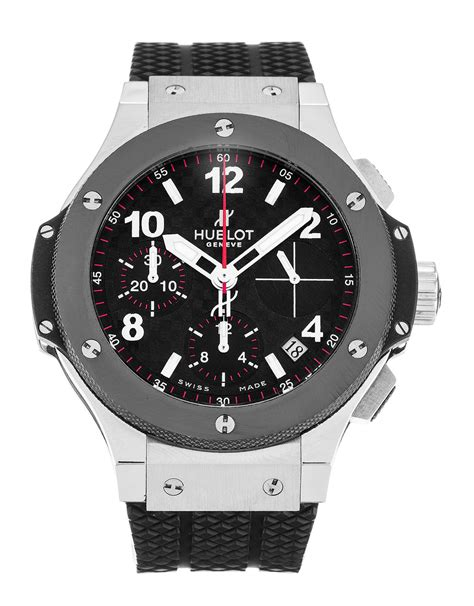 replica hublot c 75 cheap hublot watches everlasting watches for sale the