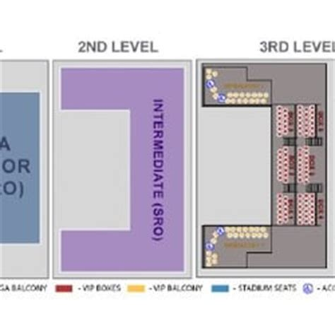 house of blues boston seating chart house of blues boston venues event spaces boston ma yelp
