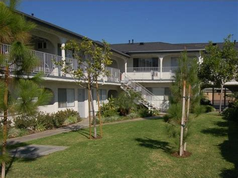 Apartment Search Whittier Ca Brighton Place Whittier Ca Apartment Finder
