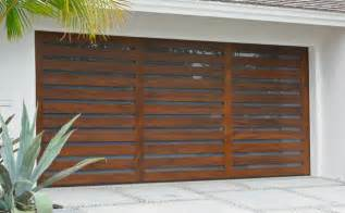 Home Designer Pro Lattice modern garage doors modern garage doors and openers