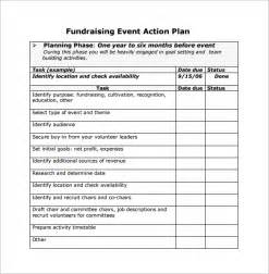 planning an event template event planning template 10 free documents in word pdf ppt