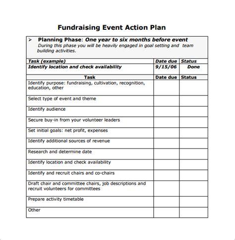 Galerry printable wedding planning timeline template