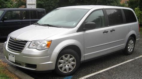 recalls on 2010 chrysler town and country ignition switch defect dodge grand caravan dodge journey