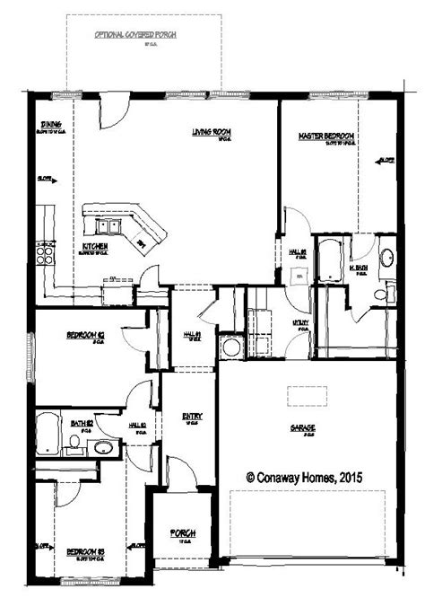 build on your lot floor plans build on your lot floor plans 28 images floorplan