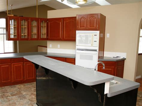 kitchen without island how to update your kitchen without breaking the bank