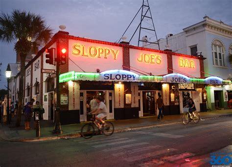 top bars in key west key west gay bars married mature women
