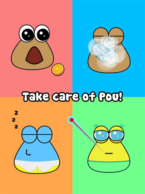 game pou terbaru mod apk download pou mod apk terbaru 2018 unlimited money coins