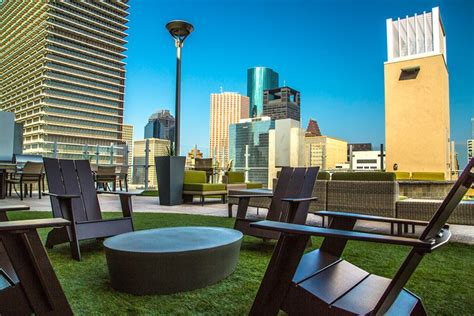 main street home design houston apartments in downtown houston skyhouse houston