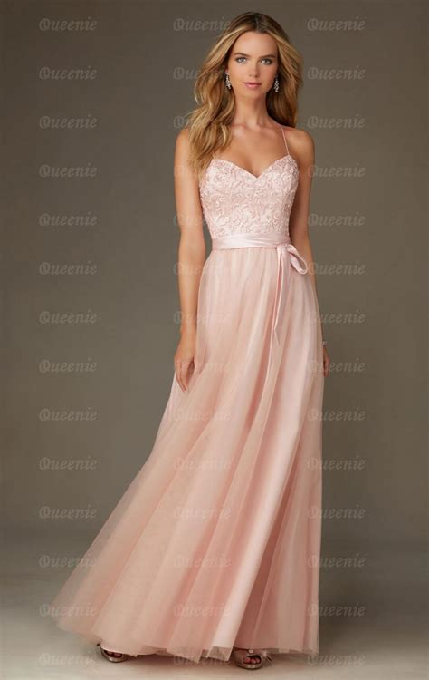 pink bridesmaid dresses sale light pink bridesmaid dress bnncl0008 bridesmaid uk