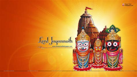 jagannath wallpaper for desktop 1080p lord jagannath hd wallpapers full size download