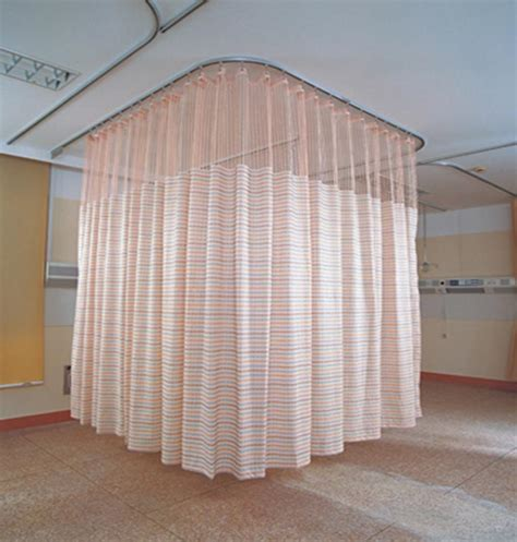 Hospital Cubicle Curtains Hospital Cubicle Curtains Cheap Privacy Hospital Cubicle Curtains