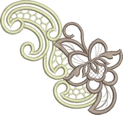 Embroidery Transparent embroidery free png transparent image and clipart