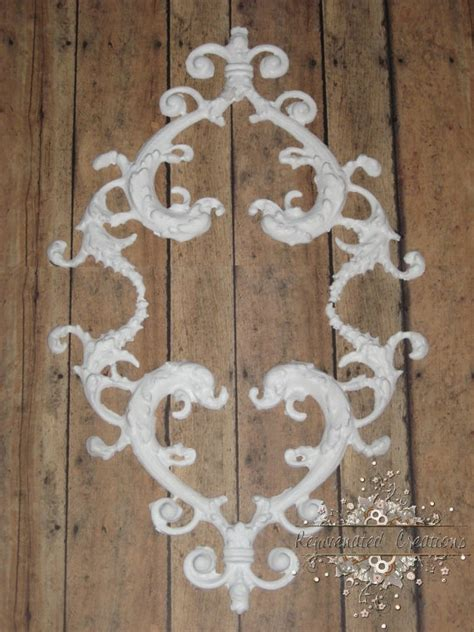 applique country chic furniture applique chic furniture furniture appliques