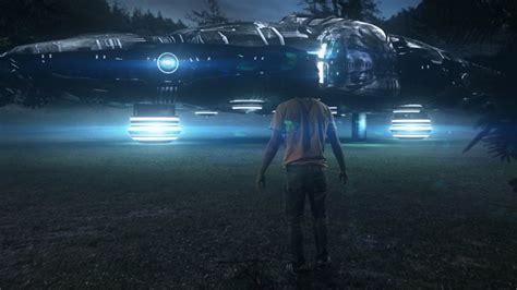 film terbaik sci fi closer sci fi short movie full hd youtube