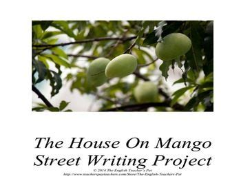 printable the house on mango street 22 best images about the house on mango street ideas on