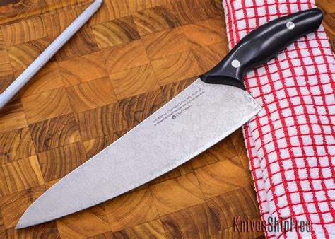 best place to buy kitchen knives what s the best place to buy ken kitchen knives