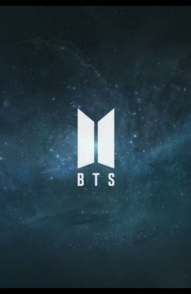 wallpaper bts logo new bts logo is being embraced and the old logo will be