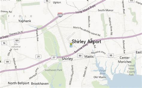shirley location shirley airport weather station record historical