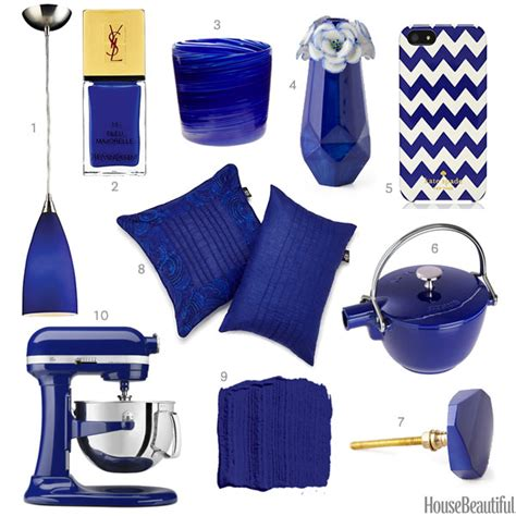 cobalt blue home decor cobalt blue accessories