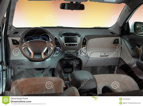how to shoo car interior at home 28 images car