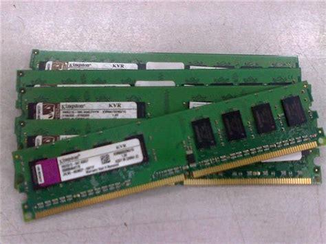 Ram Ddr2 Pc Second 1gb ddr2 desktop ram 667 and 800 110 end 4 22 2018 1 00 am