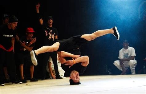 12 songs to add to your power moves playlist np black breakdancing music history and influences