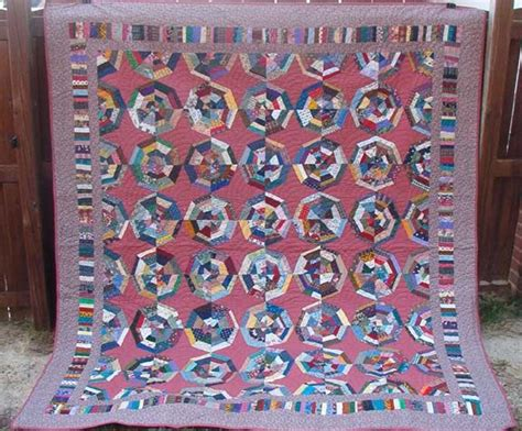 Patchwork Web - 17 best images about free quilt patterns on at