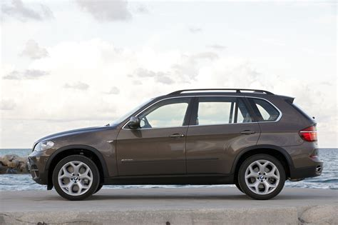 x5 motor 2017 bmw x5 reviews and rating motor trend autos post