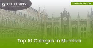 Education Loan For Mba In Mumbai by Articles Related To Education College Zippy